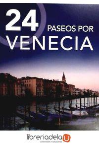 ag-24-paseos-por-venecia-9788403510647