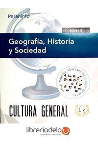 ag-geografia-historia-y-sociedad-ii-cultura-general-9788497328432