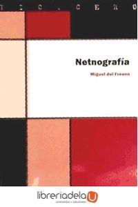 ag-netnografia-investigacion-analisis-e-intervencion-social-online-9788497883856