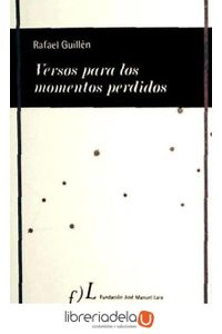 ag-versos-para-los-momentos-perdidos-antologia-9788496824737