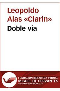 lib-doble-via-fundacin-biblioteca-virtual-miguel-de-cervantes-9788415348801