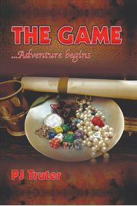 lib-the-game-pdg-9781618976215