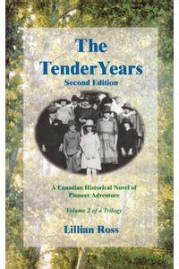 lib-the-tender-years-pdg-9781628570878