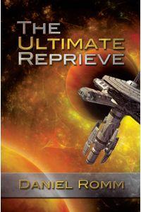 lib-the-ultimate-reprieve-pdg-9781609767600