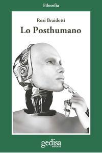 lib-lo-posthumano-gedisa-9788497849302