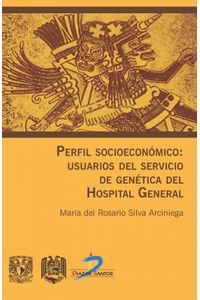 lib-perfil-socioeconomico-diaz-de-santos-9788499696935
