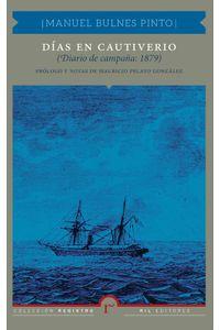 lib-dias-en-cautiverio-diario-de-campana-1879-ril-editores-9789560103734
