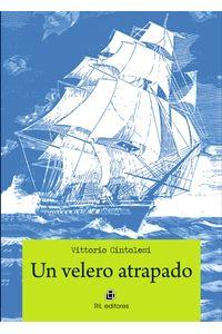 lib-un-velero-atrapado-ril-editores-9789562846363