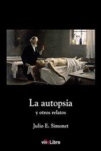 lib-la-autopsia-y-otros-relatos-vivelibro-9788416097401
