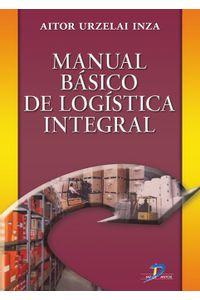 lib-manual-basico-de-logistica-integral-diaz-de-santos-9788499695525