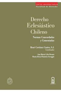 lib-derecho-eclesiastico-chileno-ebooks-patagonia-9789561411302