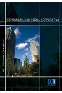 lib-responsabilidad-social-corporativa-editorial-ecu-9788484548966