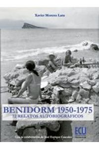 lib-benidorm-19501975-editorial-ecu-9788415613336