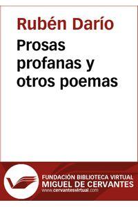 lib-prosas-profanas-y-otros-poemas-fundacin-biblioteca-virtual-miguel-de-cervantes-9788415548898
