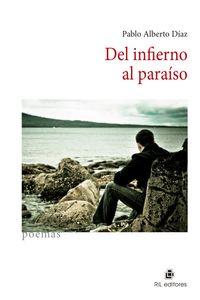 lib-del-infierno-al-paraiso-ril-editores-9789560100719