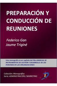 lib-preparacion-y-conduccion-de-reuniones-diaz-de-santos-9788499694979