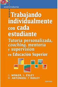 lib-trabajando-individualmente-con-cada-estudiante-narcea-9788427720046