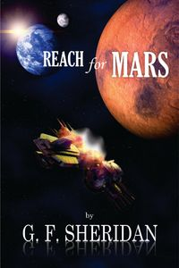 lib-reach-for-mars-pdg-9781625169723