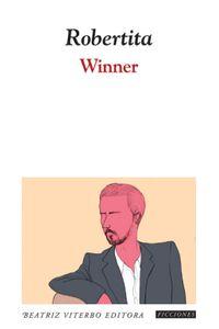 lib-winner-beatriz-viterbo-9789508453525