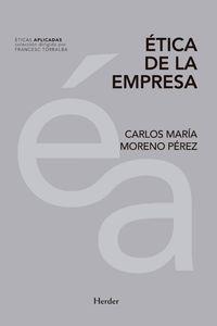 lib-etica-de-la-empresa-herder-editorial-9788425439605
