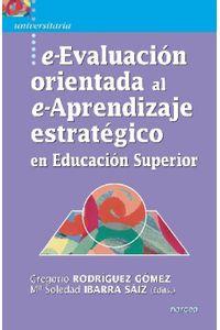 lib-eevaluacion-orientada-al-eaprendizaje-en-educacion-superior-narcea-9788427718791