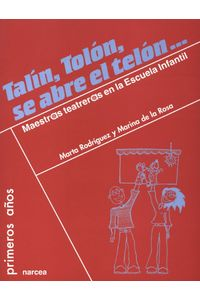 lib-talin-tolon-se-abre-el-telon-narcea-9788427717855