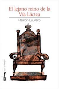 lib-el-lejano-reino-de-la-via-lactea-afinita-editorial-edaf-9788441433335