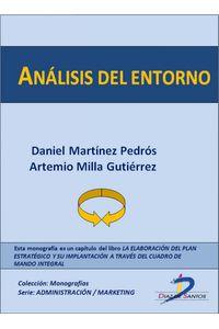 lib-analisis-del-entorno-diaz-de-santos-9788499694030