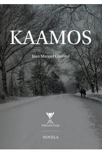 lib-kaamos-ebooks-patagonia-9789563382785
