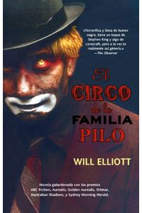 lib-el-circo-de-la-familia-pilo-la-factora-de-ideas-9788490185070