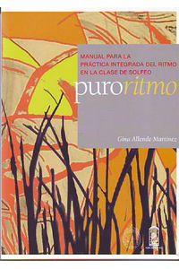 lib-puro-ritmo-ebooks-patagonia-9789561411913