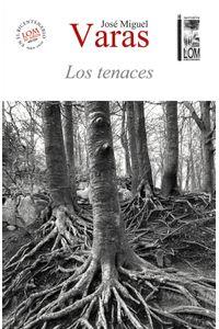 lib-los-tenaces-ebooks-patagonia-9789560006806