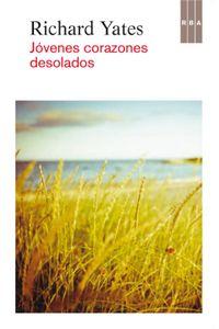 lib-jovenes-corazones-desolados-rba-9788490561607