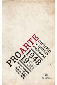 lib-pro-arte-ril-editores-9789560100061