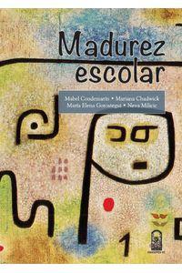 lib-madurez-escolar-ebooks-patagonia-9789561419650