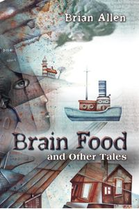 lib-brain-food-and-other-tales-pdg-9781618975980
