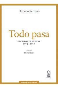 lib-todo-pasa-ebooks-patagonia-9789561419469
