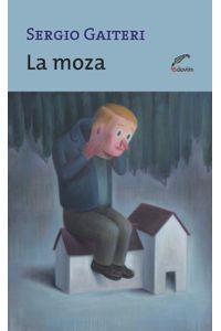 lib-la-moza-editorial-universitaria-villa-mara-9789871868018
