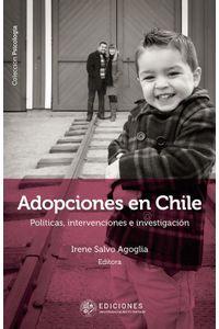 lib-adopciones-en-chile-ebooks-patagonia-9789563571233