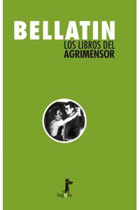 lib-los-libros-del-agrimensor-ril-editores-9789560103512