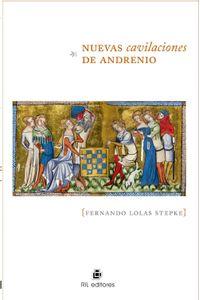 lib-nuevas-cavilaciones-de-andrenio-ril-editores-9789560102096
