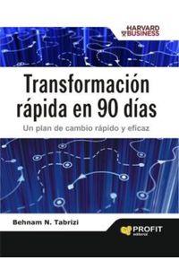 lib-transformacion-rapida-en-90-dias-profit-editorial-9788415735250