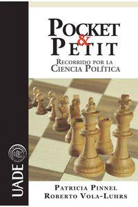 lib-pocket-petit-temas-9789871826551