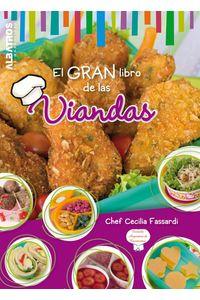 lib-el-libro-de-las-viandas-para-pequenos-editorial-albatros-9789502414270