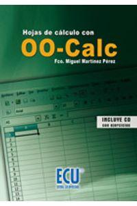 lib-hojas-de-calculo-con-oocalc-editorial-ecu-9788499480664
