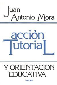 lib-accion-tutorial-y-orientacion-educativa-narcea-9788427717596