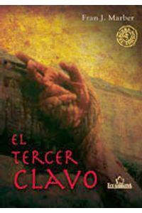 lib-el-tercer-clavo-editorial-ecu-9788484549482