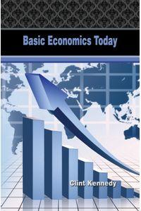 lib-basic-economics-today-pdg-9781618973313