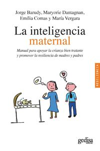 lib-la-inteligencia-maternal-gedisa-9788497848787