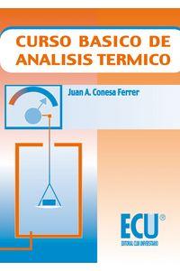 lib-curso-basico-de-analisis-termico-editorial-ecu-9788416113293